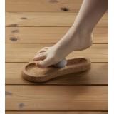 Камень для ног Hukka Solejoy