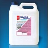 Мыло жидкое «РИФЕЙ» с антибактериальными компонентами, 5 л.