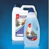 Универсальное моющее средство для использования на твердых поверхностей – «Рифей Универсал», 5 л.