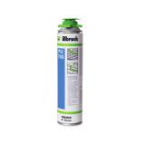 Клей для полистирола  illbruck PU 700 (750 ml)
