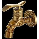 Сливной кран Bronze de Luxe 21974