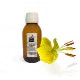 Натуральное эфирное масло Camylle Цитронелла, 125 мл.
