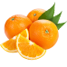 Ароматизатор для хамама, Апельсин Люкс, 5 л.