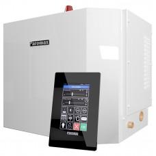 Парогенератор NEO-MAX STYLE 6 кВт ТМ Паромакс