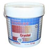 Прозрачная эпоксидная затирка STARLIKE, С.350 Crystal (Кристалл), 5 кг