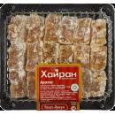 Рахат-Лукум Арахис 250 гр