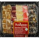 Рахат-Лукум Ореховое ассорти 250 гр
