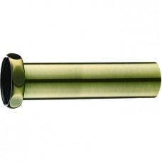Трубка для сифона 300мм бронза MagDrain